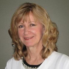 Dr. Anna Drzewiecki